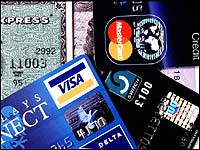 debt_cards200